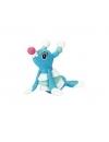 Pokemon Mini-Figurina Brionne 7 cm