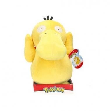 Pokemon plus Psyduck 30 cm (Martie)