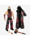 Figurina WWE Luke Harper Elite 66, 18 cm