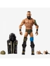 Figurina WWE Eric Young Elite 65, 18 cm