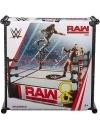 Ring Wrestling Raw Superstar Wrestling Ring