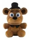 FNAF, Jucarie Plus Freddy 45 cm
