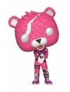 Funko POP! Fortnite Cuddle Team Leader 10 cm