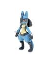 Pokemon, jucarie de plus Lucario 30 cm (August)