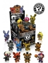 Five Nights at Freddy's Mystery Mini Figures 6 cm