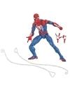Marvel Legends Gamerverse 2019 Spider-Man 15 cm (iulie 2019)
