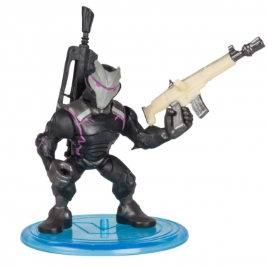 Fortnite Battle Royale Minifigurina  Omega 5 cm