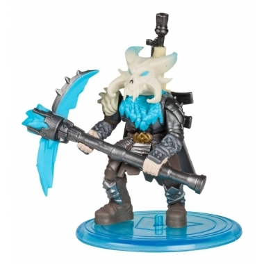 Fortnite Battle Royale Minifigurina Ragnarok 5 cm