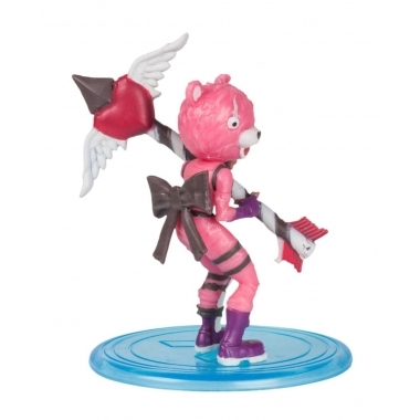 Fortnite Battle Royale Minifigurina Cuddle Team Leader 5 cm