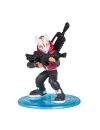 Fortnite Battle Royale Minifigurina  Drift 5 cm