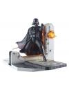 Star Wars Centerpiece Diorama 2017 Darth Vader 15 cm