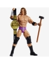 "Figurina WWE Triple H Elite ""WrestleMania 35"", 18 cm"