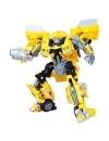 Transformers Studio Series Deluxe Class Figurina Bumblebee 11 cm (Mai)