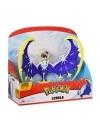 Pokemon Legendary Figurina Lunala 30 cm