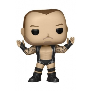 Figurina WWE POP! Vinyl  Randy Orton 10