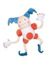 Pokemon Mr. Mime Jucarie plus pozabila 30 cm