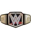 Centura WWE World Heavyweight Championship