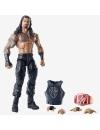 Figurina WWE Roman Reigns Elite 68, 18 cm