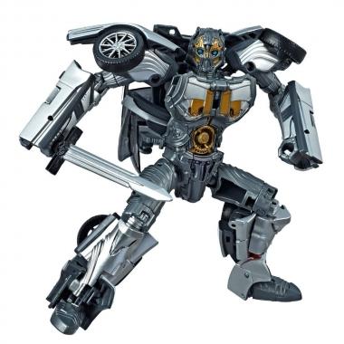 Transformers Studio Deluxe Class Cogman 11 cm