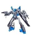 Transformers Studio Deluxe Class Dropkick 11 cm