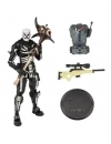 Fortnite Figurina Skull Trooper 18 cm