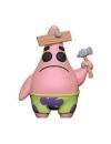 Funko POP! Spongebob - Patrick w/board  10cm
