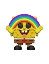 SpongeBob SquarePants POP! SpongeBob Rainbow 10 cm