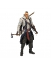 Assassin´s Creed III,  Connor cu Mohawk 15 cm
