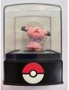 Pokemon, minifigurina Snubbull 5-7 cm