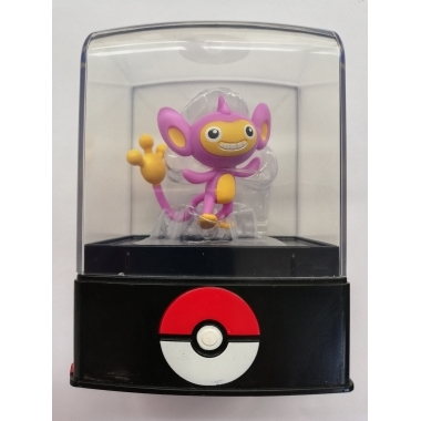 Pokemon minifigurina Aipom 5-7 cm
