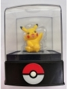 Pokemon, minifigurina Pikachu 5-7 cm