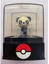 Pokemon, minifigurina Pancham 5-7 cm