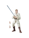 Star Wars EP I Black Series  Obi-Wan (Jedi Duel) 20th Anniversary Exclusive 15 cm