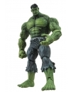 Marvel Select  Unleashed Hulk 18 cm