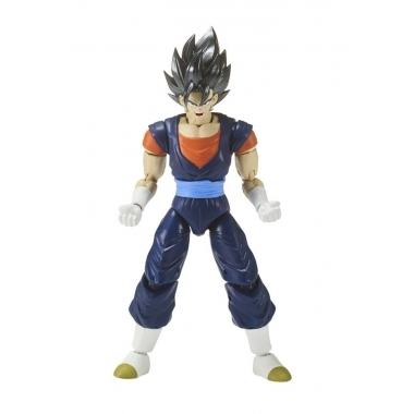 Dragon Ball Super Dragon Stars Vegito 17 cm