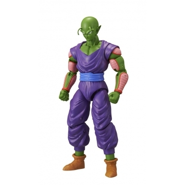 Dragon Ball Super Dragon Stars Piccolo 17 cm