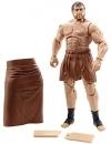 Figurina Rusev, NXT TakeOver Elite Exclusive. 18 cm