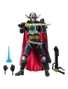 Power Rangers Lightning Collection Lost Galaxy Magna Defender 15 cm