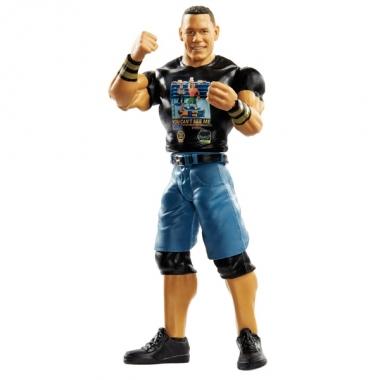 Figurina John Cena - WWE Series 100