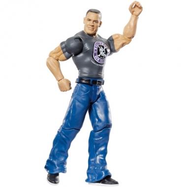 "John Cena - WWE Series ""WrestleMania 35"""