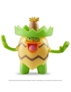 Pokemon, Ludicolo figurina articulata de actiune 9 cm
