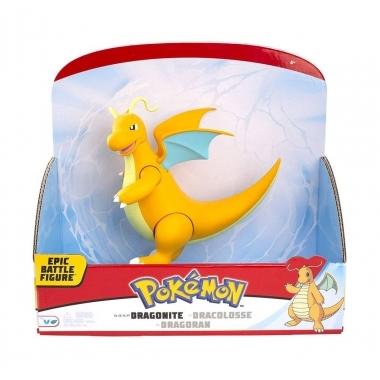 Pokémon Epic Dragonite 30 cm