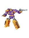 Transformers Generations War for Cybertron: Siege Deluxe 2019 Impactor 14 cm