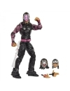 Figurina articulata WWE Jeff Hardy Elite 71, 18 cm