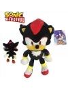 Sonic The Hedgehog,  Jucarie Plus Shadow 30 cm (SEGA)