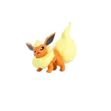 Pokémon Mini Figurine 5-7 cm Flareon