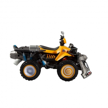 Fortnite, Vehicul Quadcrasher 28 cm