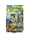 Ceas Ben 10 Alien Game Omnitrix LCD