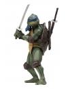 Teenage Mutant Ninja Turtles (TMNT)  Leonardo 18 cm