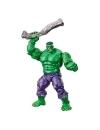 Figurina Retro Hulk SDCC 2019 Exclusive 15 cm